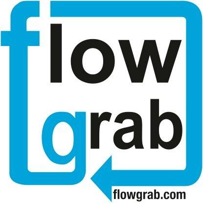 FlowGrab