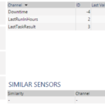 Scheduled Task Sensor in PRTG