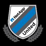 NetApp United Member 2017