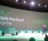 Veeam VeeamOn 2017 - General Session HPE