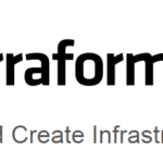 VMware vCloud Director Provider for Terraform