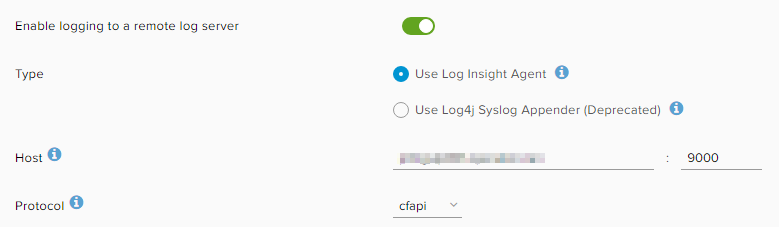 vCloud Director and vRealize Orchestrator Connection - my cloud-(r