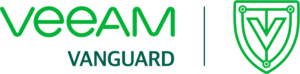 Veeam Vanguard 2018